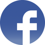 Facebook - iCreate